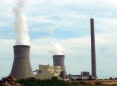 Elektrownia 2