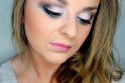 Kosmetyki do makijażu Golden Rose