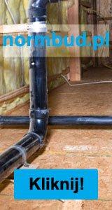 akcesoria kanalizacyjno-hydrauliczne