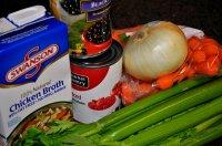 normy HACCP dla żywności