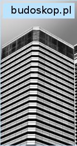 """portal budowlany (szczegóły tu: <a href=""""http://www.eogniwa.pl/produkt/rukcug-wciagarka-reczna-h-f-s-lb-6000kg"""">http://eogniwa.pl/produkt/rukcug-wciagarka-reczna-h-f-s-lb-6000kg/</a>) budowlany Generalnie czymś najbardziej istotnym jest to, aby w naprawdę żadnym wypadku nie myśleć, że chociażby [TAG=sufity podwieszane' title='budoskop.pl, baner06.2014′ style='margin:8px;'/></div> <p> bądź kafelki łazienkowe mogłyby być położone niejako po łebkach. Aby znaleźć najlepsze sufity podwieszane zobacz.</p> <p>Sprawdź ten link – ta  wskazówka z serwisu (<a href=""""https://thermagen.pl/"""">https://thermagen.pl/</a>) ujawni całkiem nową dawkę wiadomości na temat, który może okazać się warty zainteresowania!</p> <p>To, że bardzo byśmy chcieli wprowadzić się do nowego domu, nie oznacza, iż musimy robić coś jakby na odwal. To ważne, bo później ludzie, którzy rozumowali we właśnie taki sposób, mieli naprawdę sporo powodów do narzekania. Warto uczyć się na błędach innych osób!</p></div> <div style=""""text-align:justify"""">Także nie można sądzić, że terakota czy wełna mineralna tak naprawdę mogą być przez nas kupione bez szczegółowego zastanowienia się czy aby w istocie charakteryzują się one rewelacyjną jakością. Najlepszą wełnę mineralną znajdziesz tutaj: . Gdy próbujemy za bardzo zaoszczędzić na budowaniu domu – a szczególności na wszelkich materiałach, które są niezbędne do budowy domu, bardzo często powodujemy, iż stan domu nie jest zbyt wysoki. No i oczywiście zwracajmy dużo większą uwagę na to by bardzo dokładnie dobrać ekipę budowlaną.</div> <p><!--entry--><!--pagebreak--></p> <div style=""""text-align:justify""""> <div class="""