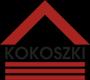 poznaj dewelopera Kokoszki