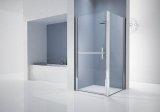 Kabiny prysznicowe Free marki Novellini