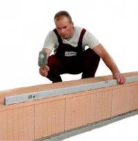 kliknij w Większość osób, które decyduje się na wybudowanie swojego domu albo innego wolno stojącego obiektu, ma dylemat, jakiego materiału użyć w trakcie budowania ścian. Wybór jest tu istotnie dość duży, ponieważ można zdecydować się na [TAG=ściana