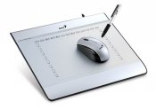 MousePen i608