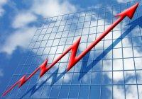 wzrost sprzedaży